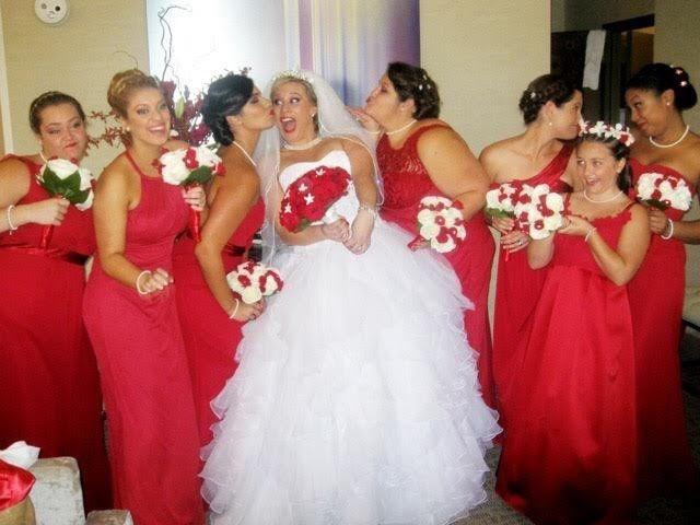 Tmx 1476821743701 Suset 53 White Plains, New York wedding beauty