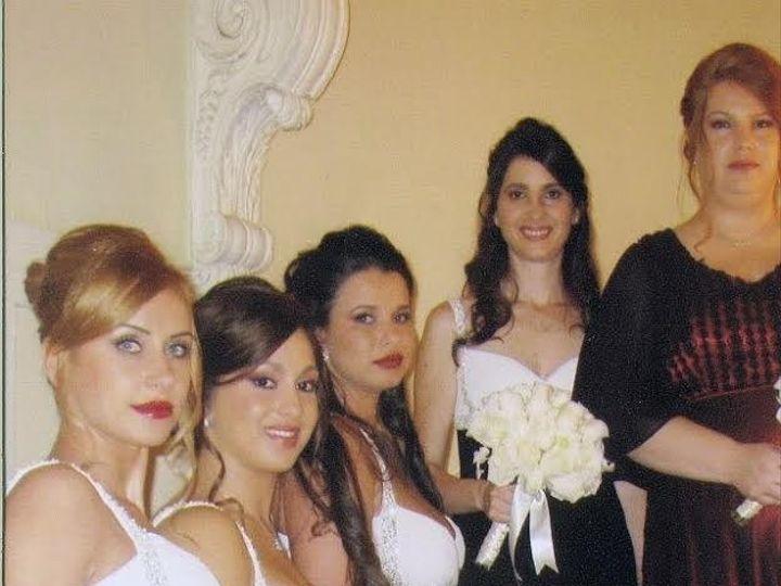 Tmx 1476821815876 Suset 63 White Plains, New York wedding beauty