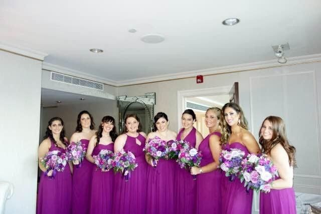 Tmx 1476821872488 Suset 71 White Plains, New York wedding beauty