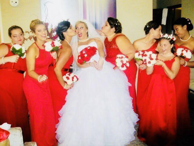 Tmx 1537387609 634d617dac5706bb 1537387607 9be1a9c1b7b10898 1537387603790 4 6F912583 3840 49CB White Plains, New York wedding beauty