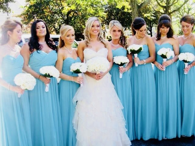 Tmx 1537387624 2bea842088c68232 1537387622 Cb885d589a2edb9f 1537387603793 15 C77A36AF F7E6 460 White Plains, New York wedding beauty