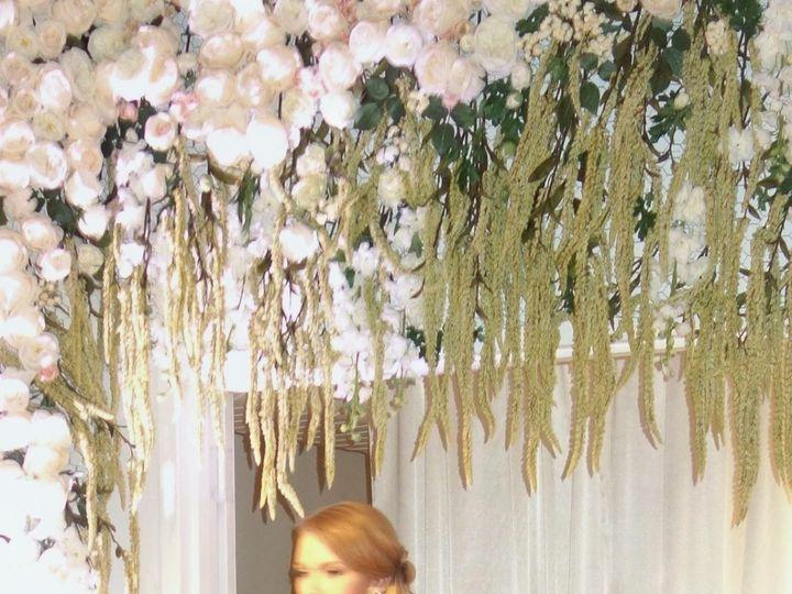 Tmx 1537388162 05872510dd29f949 1537388160 438a875acb12a9cd 1537388147434 25 9A014520 FD03 434 White Plains, New York wedding beauty