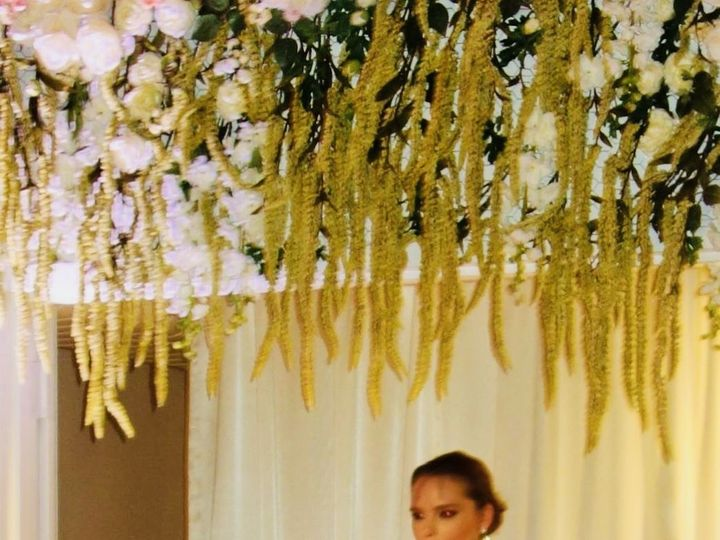 Tmx 1537388163 B58fdf792f4be72a 1537388161 5641c63d4c93cf51 1537388147436 29 96D5C3F7 AFC8 4B7 White Plains, New York wedding beauty