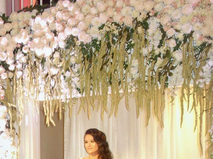 Tmx 1537388173 Afa2c7fe57675c43 1537388172 8aecb76b3f82625c 1537388147437 36 426F1F90 DC5C 4E7 White Plains, New York wedding beauty