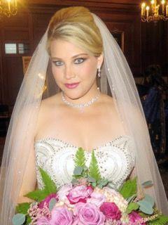 Tmx 1539458890 E09a11b7a6d4708c 1539458889 5d26ca90db7d0f3c 1539458885621 11 5E7D3F54 EB69 46B White Plains, New York wedding beauty