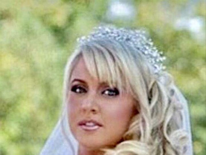 Tmx 1539458984 F169ca399a8663d9 1539458983 21ca8aedfb7ce026 1539458982369 16 F8DB1428 62A6 4A1 White Plains, New York wedding beauty
