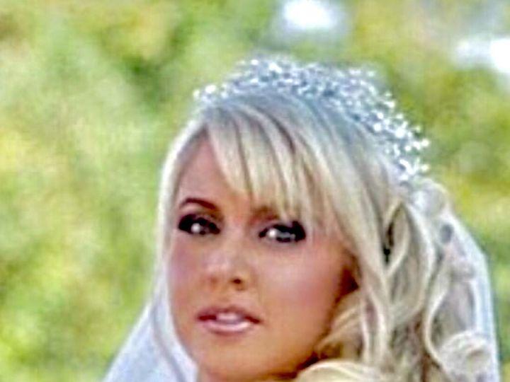 Tmx Nuimage2 51 74141 160103706583617 White Plains, New York wedding beauty