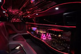 Ride N Style Limousines & Buses