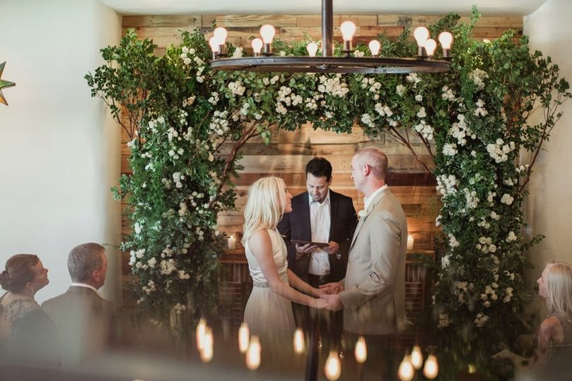 best dallas wedding photographer 42