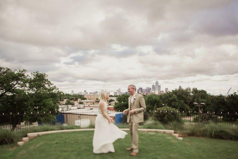 f8d7020d6f0a7d1b 1469031614187 best dallas wedding photographer 30