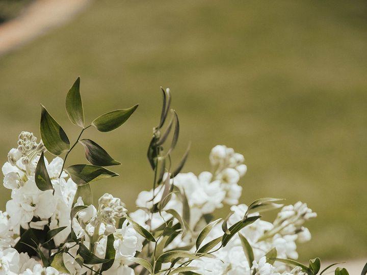 Tmx 5x3a7764 Websize 51 1055141 1560885121 Highlands Ranch , CO wedding florist
