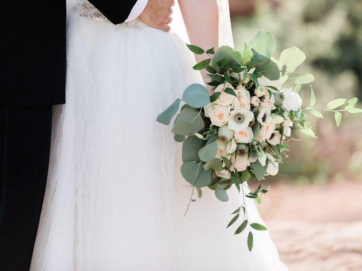 Tmx Alex Brad Portraits 22 51 1055141 157966133793546 Highlands Ranch , CO wedding florist