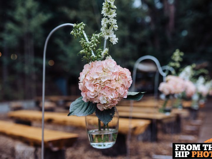 Tmx From The Hip Photo 085 51 1055141 V1 Highlands Ranch , CO wedding florist