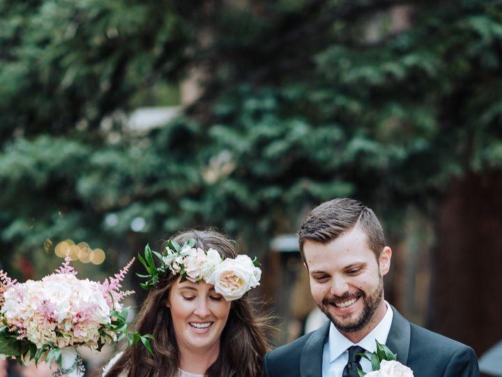 Tmx From The Hip Photo 155 51 1055141 V1 Highlands Ranch , CO wedding florist