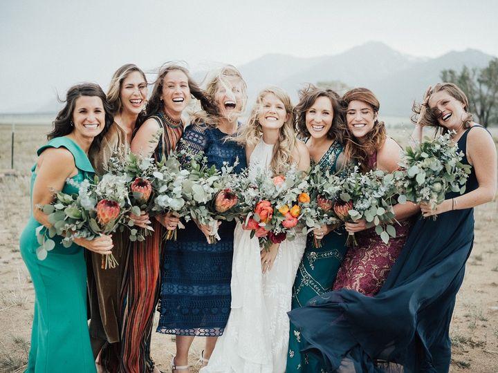 Tmx Img 2523 51 1055141 157966117712819 Highlands Ranch , CO wedding florist