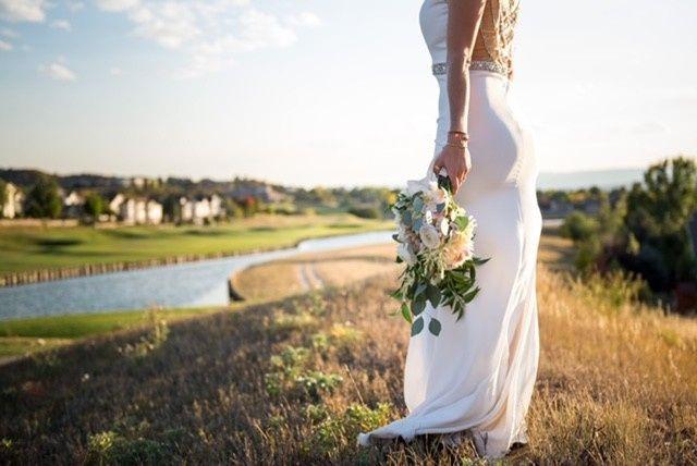Tmx Img 2652 51 1055141 157966117673740 Highlands Ranch , CO wedding florist