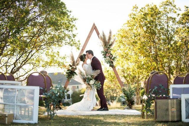 Tmx Img 2655 51 1055141 157966117649597 Highlands Ranch , CO wedding florist