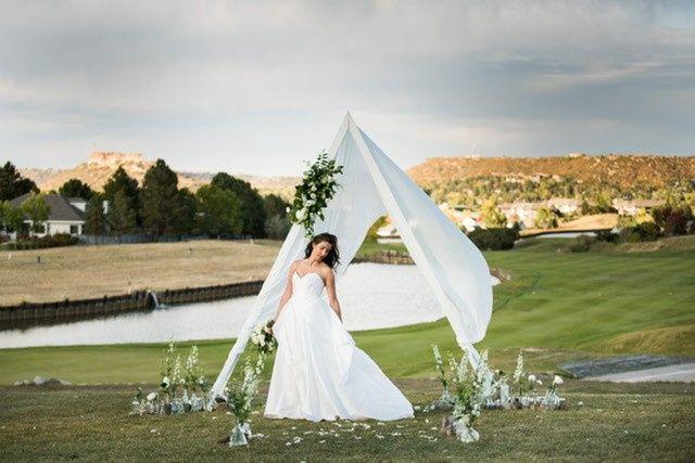 Tmx Img 2661 51 1055141 157966129720311 Highlands Ranch , CO wedding florist