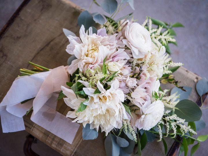 Tmx Img 2682 51 1055141 157966117955296 Highlands Ranch , CO wedding florist