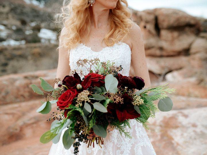 Tmx Jm Bg40 51 1055141 157966112883480 Highlands Ranch , CO wedding florist