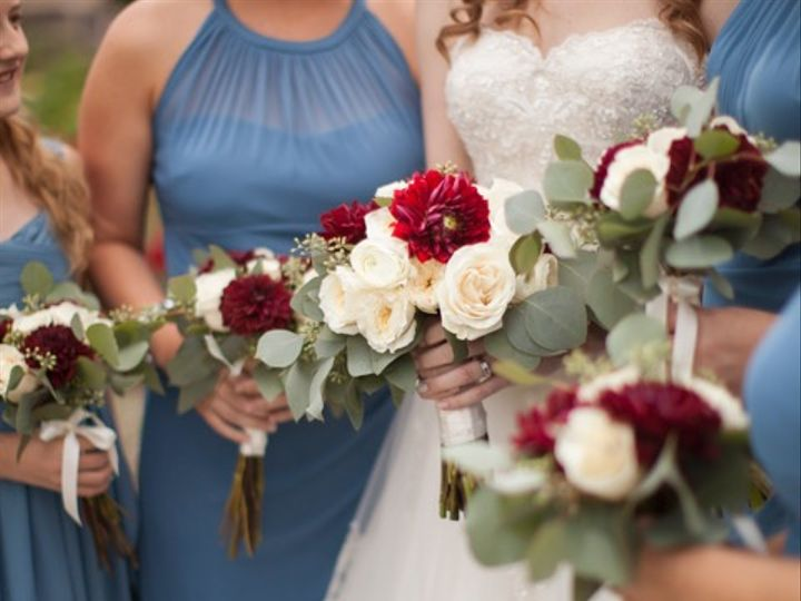 Tmx Wedding1 51 1055141 V2 Highlands Ranch , CO wedding florist