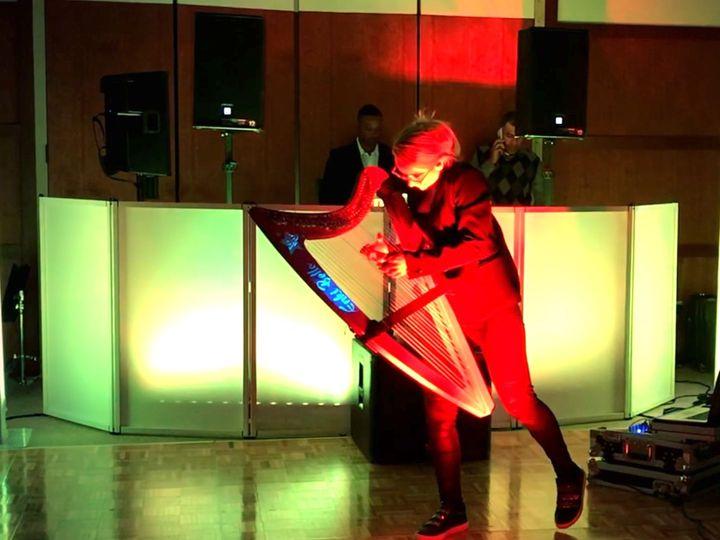 Tmx 2019 2020 Kiki Bello Harp Spotlight Show Thumbnail 51 1885141 1572996328 Ontario, CA wedding ceremonymusic