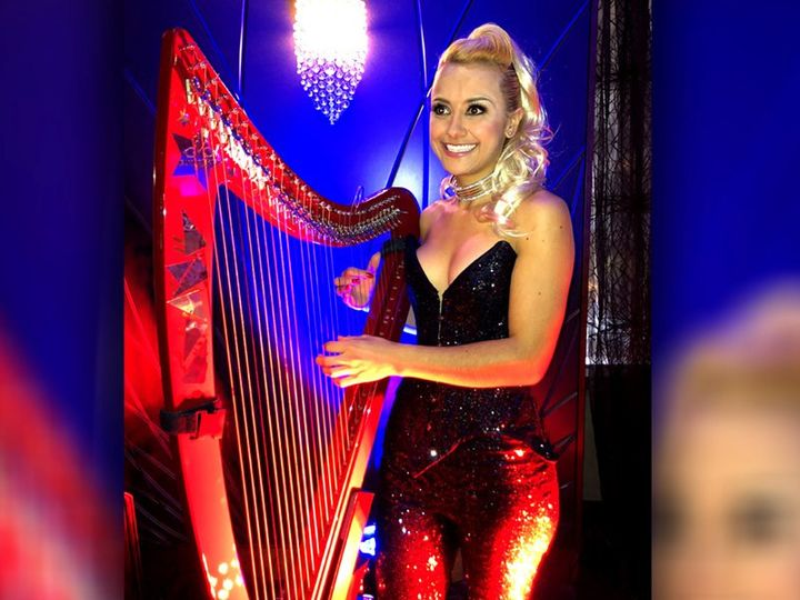 Tmx Kiki Bello Electro Harpist 001 51 1885141 1569003782 Ontario, CA wedding ceremonymusic