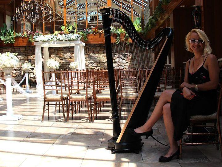 Tmx Kiki Bello Electro Harpist 002 51 1885141 1569003782 Ontario, CA wedding ceremonymusic