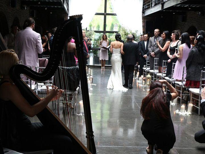 Tmx Kiki Bello Electro Harpist 003 51 1885141 1569003782 Ontario, CA wedding ceremonymusic