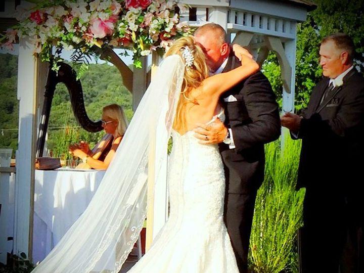Tmx Kiki Bello Electro Harpist 007 51 1885141 1569003833 Ontario, CA wedding ceremonymusic