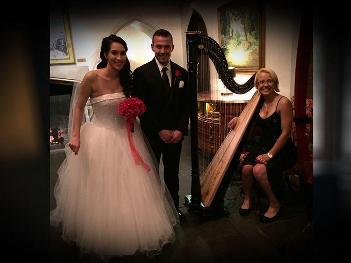 Tmx Kiki Bello Electro Harpist 010 51 1885141 1569003832 Ontario, CA wedding ceremonymusic