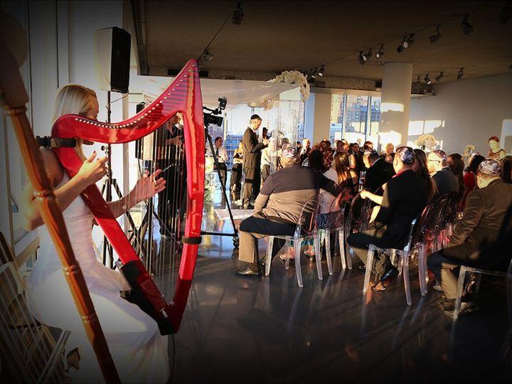 Tmx Kiki Bello Electro Harpist 011 51 1885141 1569003795 Ontario, CA wedding ceremonymusic