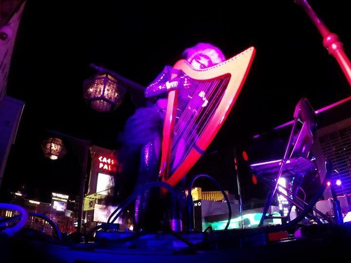 Tmx Kiki Bello Electro Harpist 017 51 1885141 1569003869 Ontario, CA wedding ceremonymusic