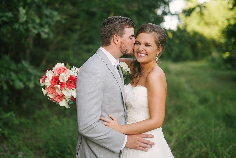 mcdaniel wedding2946
