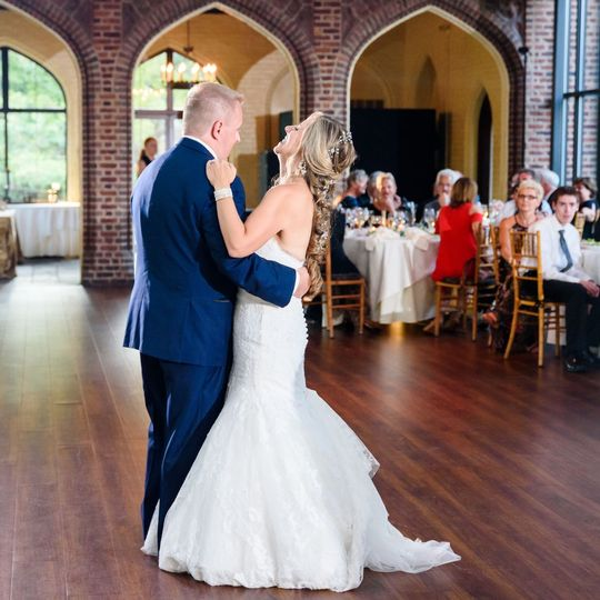 aldie mansion wedding andrea krout photography 690 862 0 3465 3465 full 51 16141 158438099988062