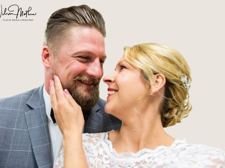 Tmx  I2a0987 51 1016141 1564834073 Centereach, NY wedding photography