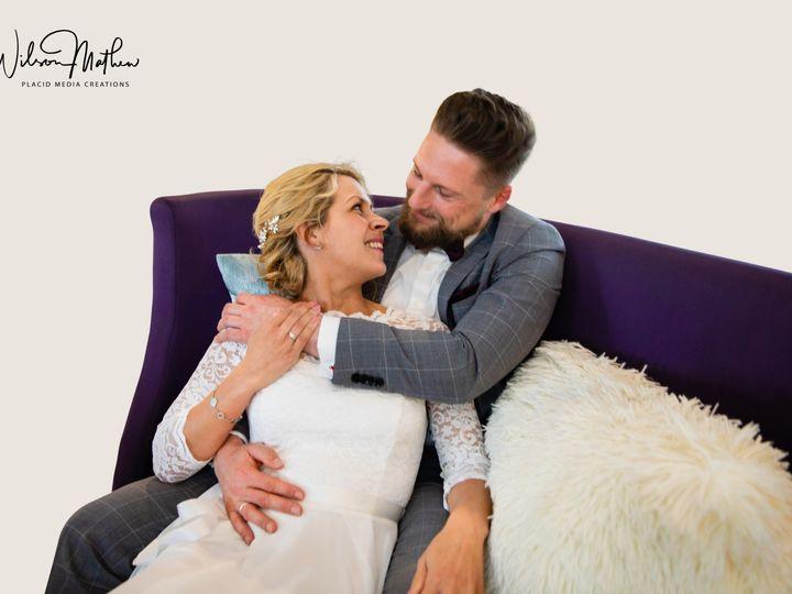 Tmx  I2a1285 51 1016141 1564834083 Centereach, NY wedding photography