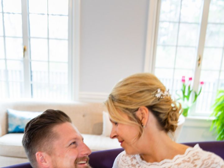 Tmx  I2a1298 51 1016141 1556375148 Centereach, NY wedding photography