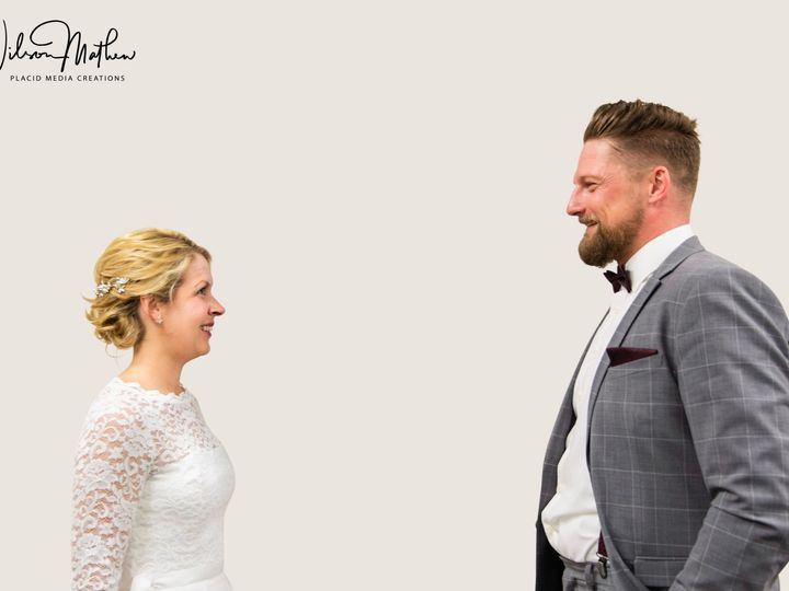 Tmx 2i2a0967 51 1016141 1564834087 Centereach, NY wedding photography