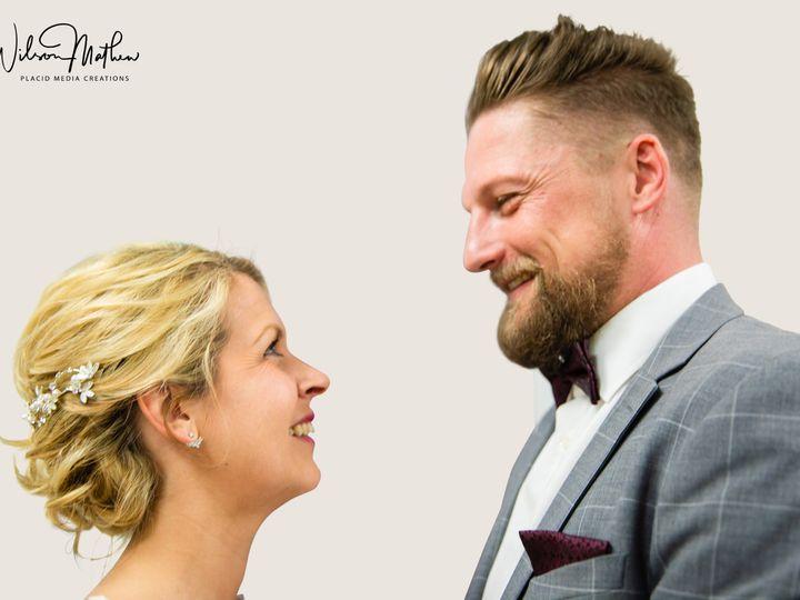 Tmx 2i2a0972 51 1016141 1564834086 Centereach, NY wedding photography