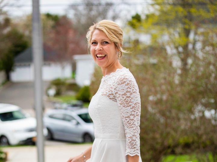Tmx 2i2a1107 51 1016141 1556375185 Centereach, NY wedding photography
