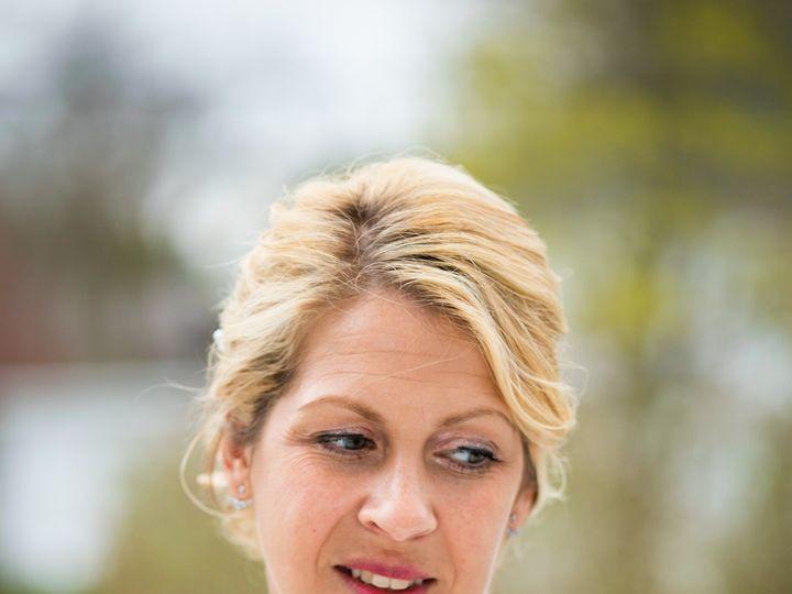 Tmx 2i2a1112 51 1016141 1556375186 Centereach, NY wedding photography