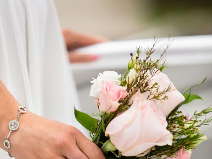 Tmx 2i2a1115 51 1016141 1556375180 Centereach, NY wedding photography