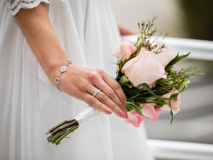 Tmx 2i2a1116 51 1016141 1556375190 Centereach, NY wedding photography