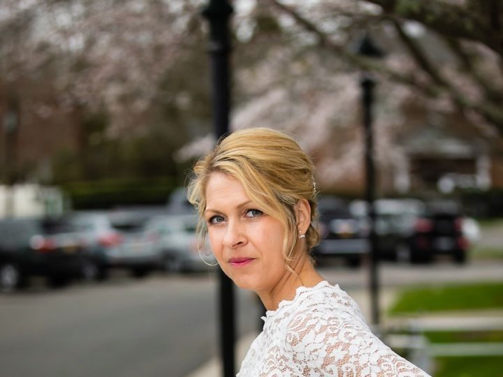 Tmx 2i2a1131 51 1016141 1556375187 Centereach, NY wedding photography