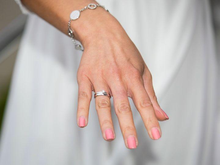 Tmx 2i2a1133 51 1016141 1556375191 Centereach, NY wedding photography