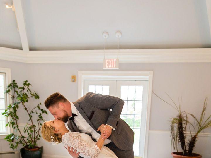 Tmx 2i2a1326 51 1016141 1556375198 Centereach, NY wedding photography