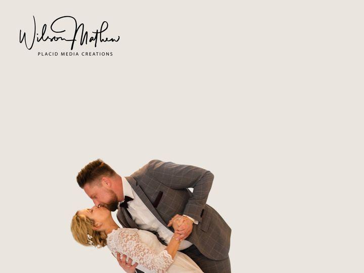 Tmx 2i2a1326 51 1016141 1564834090 Centereach, NY wedding photography