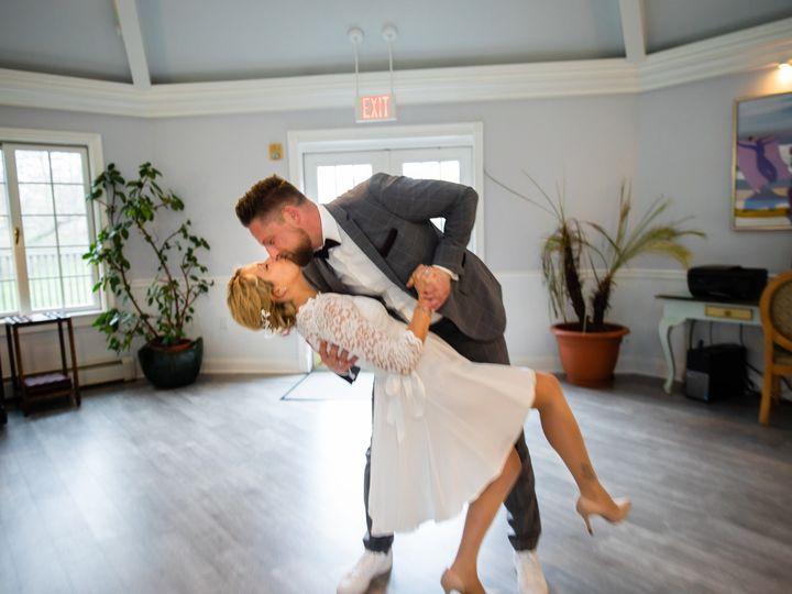 Tmx 2i2a1330 51 1016141 1556375198 Centereach, NY wedding photography