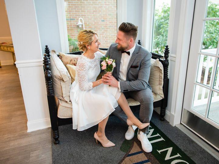 Tmx 2i2a1352 51 1016141 1556375204 Centereach, NY wedding photography